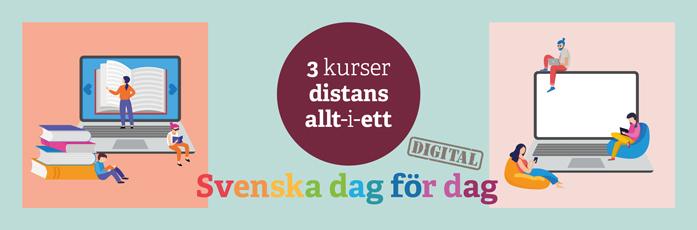 Svenska dag för dag digital